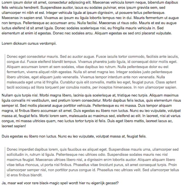 https://metaljesus.nl/twkrquote/Twkr2.png