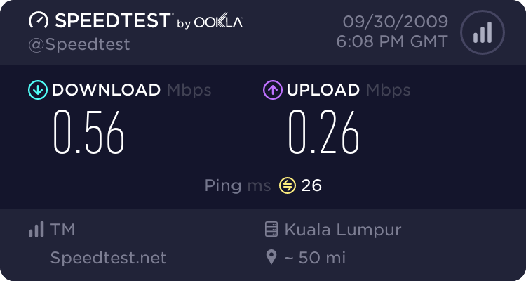 http://www.speedtest.net/iphone/579089069.png