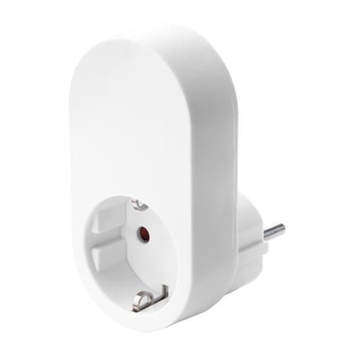 https://www.ikea.com/nl/nl/images/products/tradfri-draadloos-plug-in-stopcontact__0515582_PE640306_S4.JPG