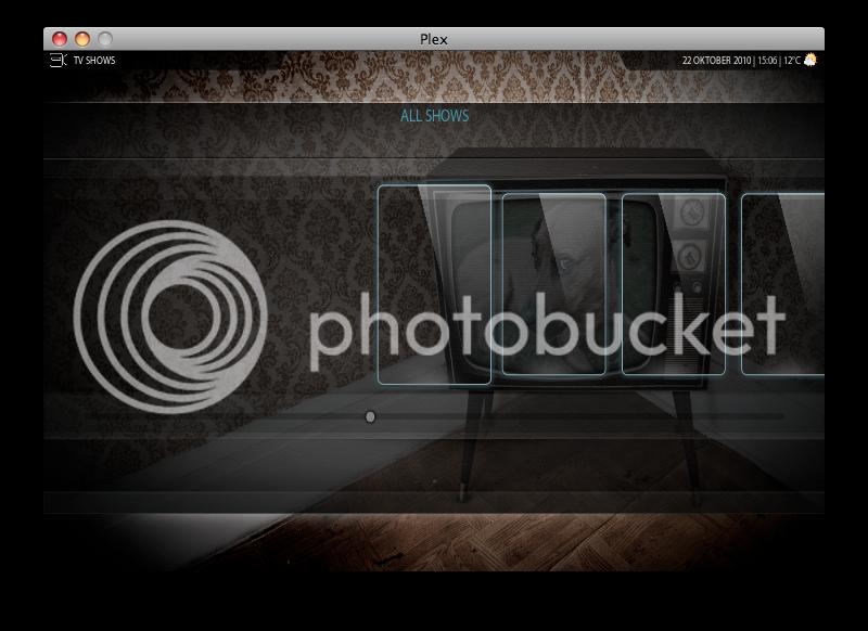 http://i268.photobucket.com/albums/jj18/timn_01/Afbeelding1-7.png