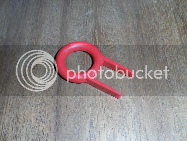 http://i683.photobucket.com/albums/vv200/melek-taus/SAM_3035.jpg~original