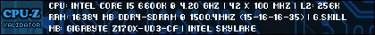 http://valid.x86.fr/cache/banner/0slg2k-4.png