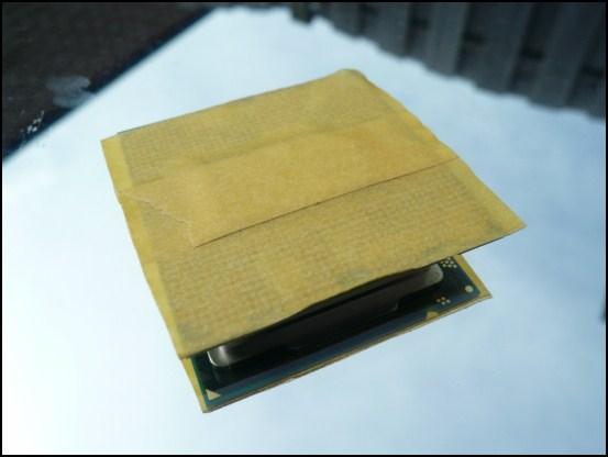 http://www.l3p.nl/files/Hardware/Cpu-lapping-2/550px/P1070915%20%5B550x%5D.JPG