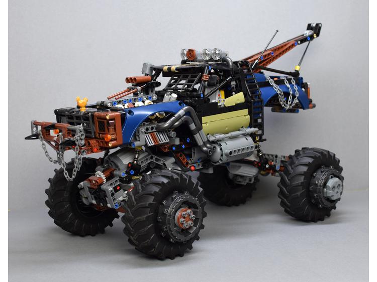 https://bricksafe.com/files/Ctan/rebel-tow-truck-finished/rebel-tow-truck-ctan-01.jpg/750x562p.jpg