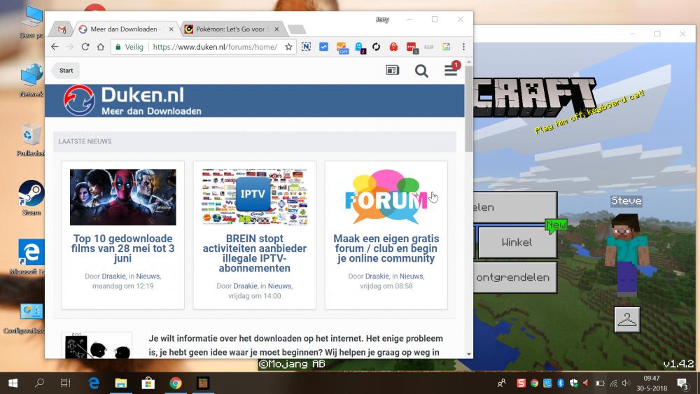 https://www.duken.nl/forums/uploads/monthly_2018_06/48731679_multitaskminecraft2.thumb.png.f83e7c1fa98d979b1ff91279dc99f1ed.png