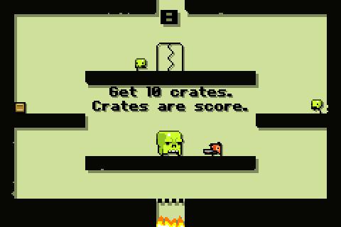 http://www.supercratebox.com/images/screenshot-03-tutorials-are-cooler-this-way.png