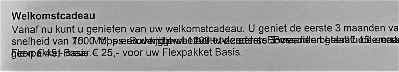 https://www.zeelandnet.nl/forum/filedata/fetch?photoid=180955