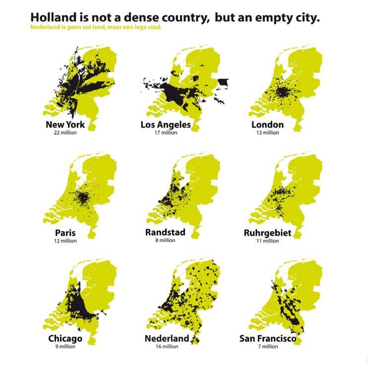https://agendastad.nl/wp-content/uploads/2015/09/holland-empty-city.jpg