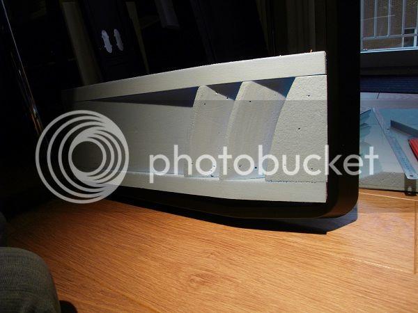http://i1187.photobucket.com/albums/z382/alain-s/Bel%20Air/SDC11095.jpg
