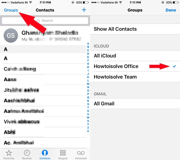 https://www.howtoisolve.com/wp-content/uploads/2016/11/6-See-Create-group-and-manage-contacts-using-group-on-iPhone.jpg