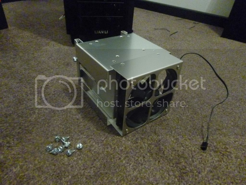 http://i1265.photobucket.com/albums/jj511/BenVenNL/Tweakers%202/P1020458.jpg