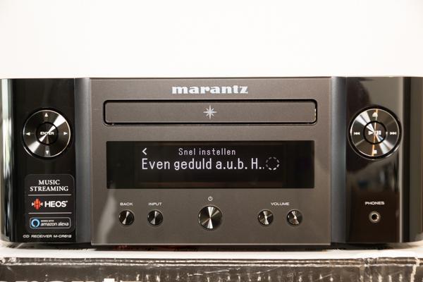 http://www.nl0dutchman.tv/reviews/marantz-m-cr612/1-58.jpg