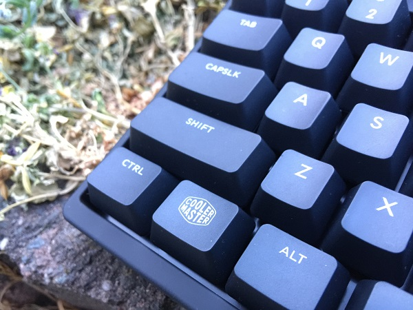 http://techgaming.nl/image_uploads/reviews/CM-MasterKeys-S/keycap1.JPG