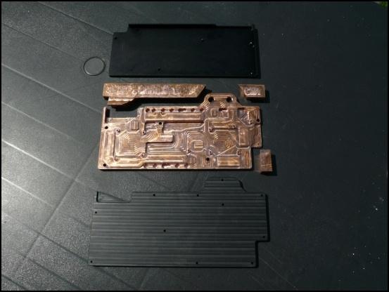 http://www.l3p.nl/files/Hardware/L3pL4n/Asus%20MARS%20II/Custom%20Block/95%20%5B550x%5D.JPG