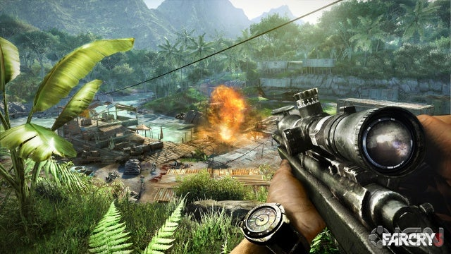 http://ps3media.ign.com/ps3/image/article/118/1188467/far-cry-3-20110817104323708_640w.jpg