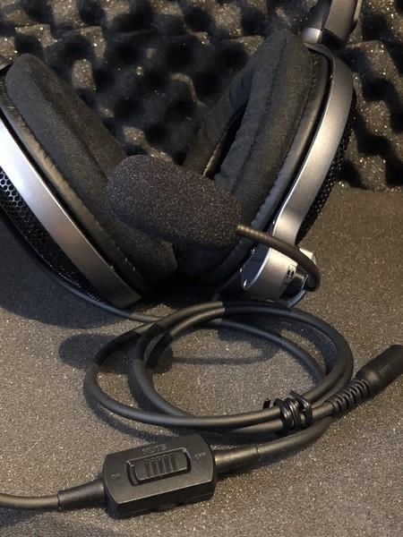 http://www.nl0dutchman.tv/reviews/audiotechnica-adg1x/1-18.jpg