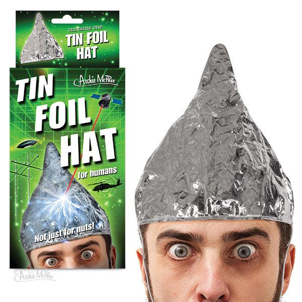 https://cdn.shopify.com/s/files/1/1365/2497/products/tin-foil-hat_2000x.jpg?v=1542393503