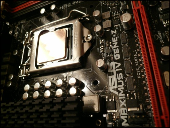 http://www.l3p.nl/files/Hardware/L3pL4n/550/P1080300%20%5B550x%5D.JPG