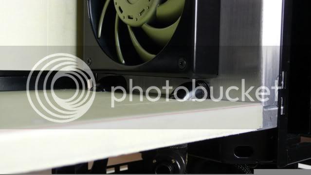 http://i1213.photobucket.com/albums/cc475/UgotHeinzzd2/Aqueum%20initium%20TJ09/AqueuminitiumTJ09-57.jpg