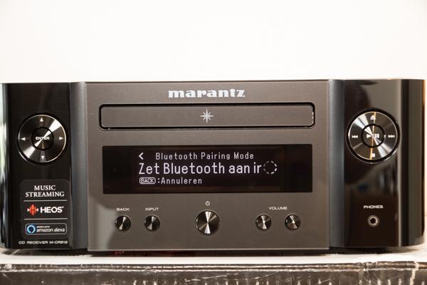 http://www.nl0dutchman.tv/reviews/marantz-m-cr612/1-130.jpg