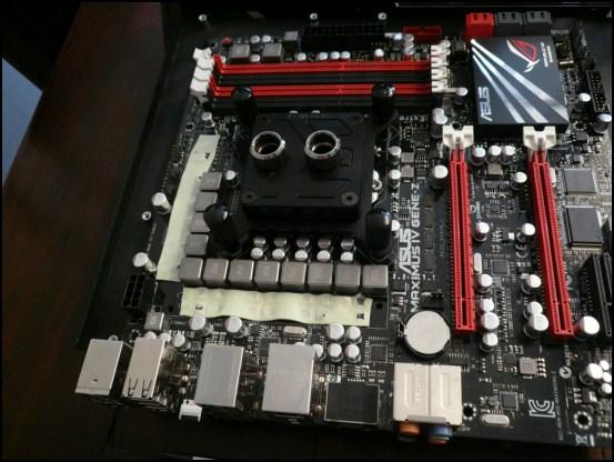 http://www.l3p.nl/files/Hardware/L3pL4n/550/P1080548%20%5B550x%5D.JPG