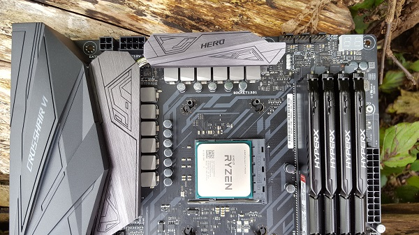 http://techgaming.nl/image_uploads/reviews/Asus-ROG-Crosshair-VI-Hero/Bestand%20(26).jpg