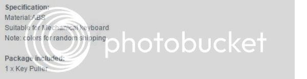 http://i683.photobucket.com/albums/vv200/melek-taus/6_2.jpg~original