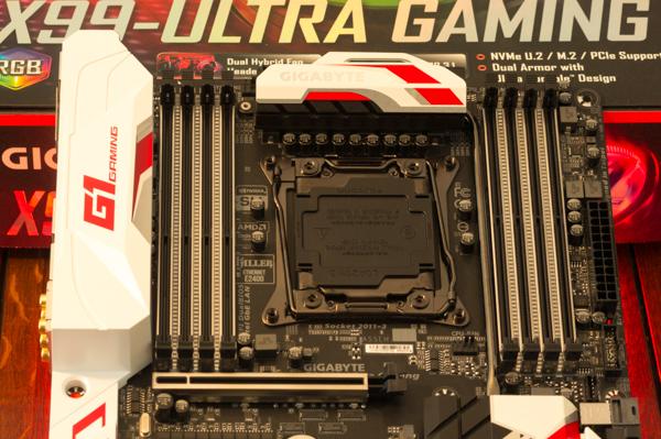 http://www.nl0dutchman.tv/reviews/gigabyte-x99-ultragaming/2-68.jpg