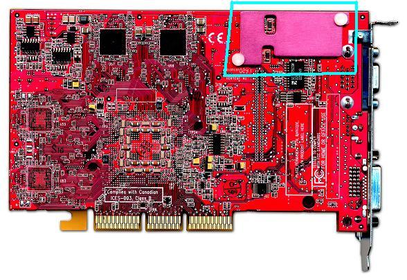 http://home.hccnet.nl/ad.schuring/Home/GoT/giga-r9500-scan-back2.JPG