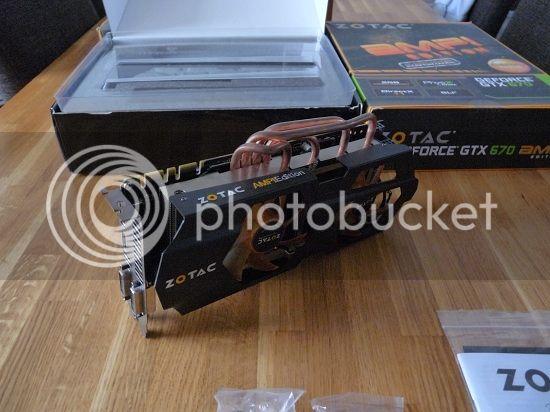 http://i1092.photobucket.com/albums/i417/perzikdrank/Zotac5.jpg
