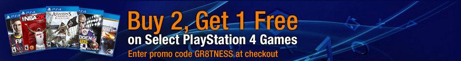 http://g-ecx.images-amazon.com/images/G/01/img13/video-games/Sony/PS4_PromoBanner._V353344903_.jpg