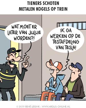 https://argus-online.nl/user/gallery/cartoon/A-251119.jpg