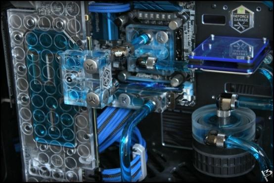 http://www.l3p.nl/files/Hardware/L3peau/Final/302%20%5B550xl3pw%5D.JPG