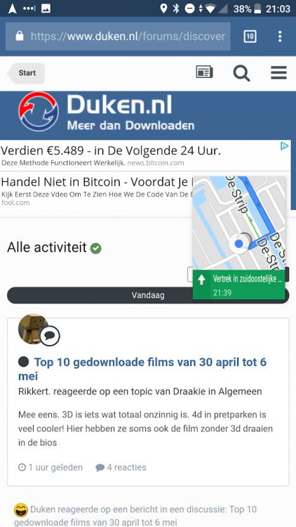 https://www.duken.nl/forums/uploads/monthly_2018_04/Screenshot_20180430-210353.thumb.png.179481744a09ac8b87627edc6b8b2b57.png