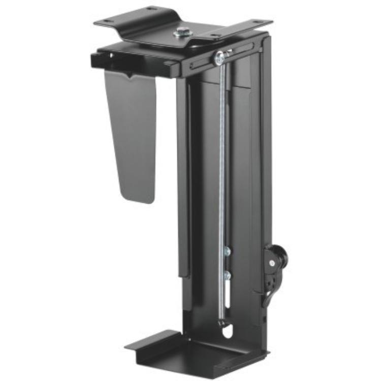 https://image.allekabels.nl/image/2916391-0/twin-line-cpu-houder-kleur-zilver-bevestigen-aan-de-onderkant-van-de-tafelblad-tafelblad-moet-minimaal-20mm-dik-zijn-schroeven-en-monteer-instructies-zijn-bijgevoegd-zeer-handig-voor-in-hoogte-verstelbare-tafels-1202-twin-line-cpu-folder-brochure-is-aangepast-met-absorberend-foam-en-bescherming-om-krassen-te-verkomen-tijdens-het-monteren-maximum-gewicht-30-kg.jpg