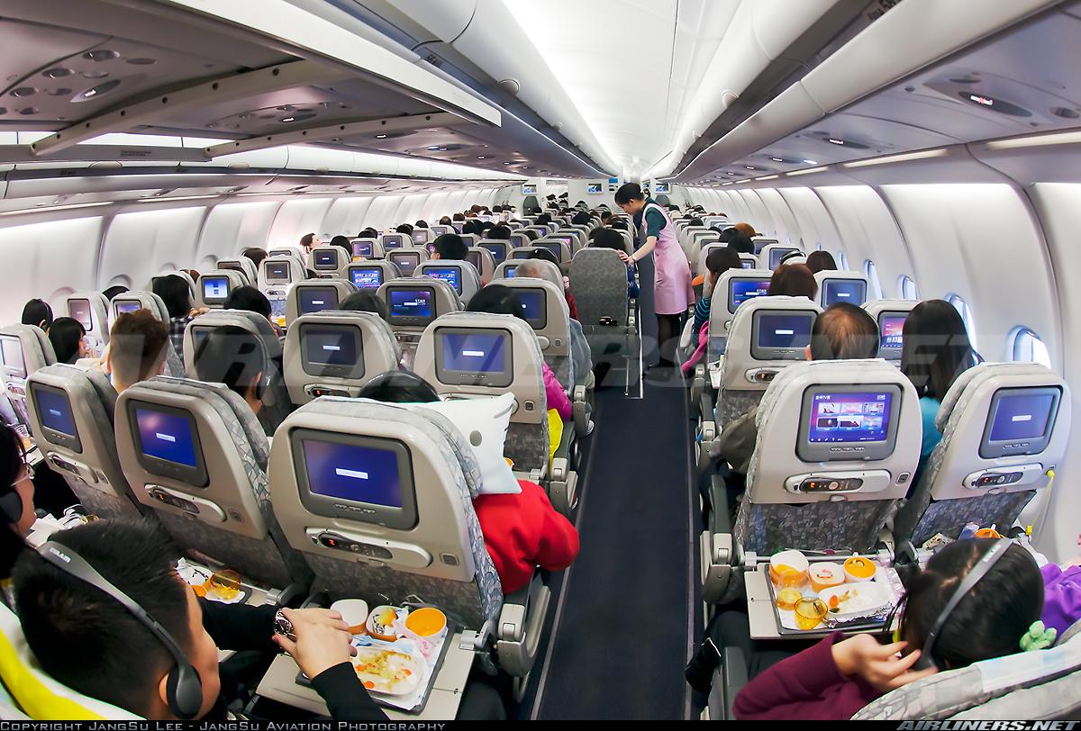 http://cdn-www.airliners.net/aviation-photos/photos/1/7/0/2440071.jpg