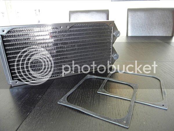http://i1187.photobucket.com/albums/z382/alain-s/Bel%20Air/SDC11183.jpg