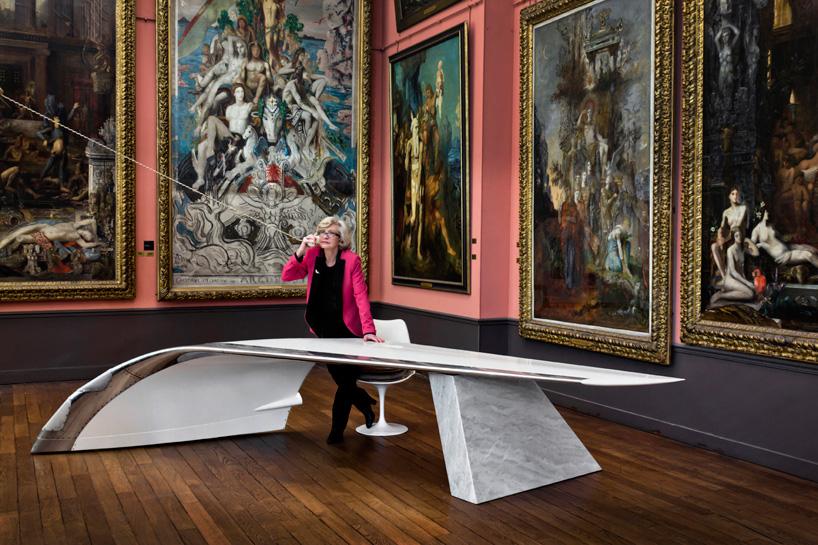 http://www.designboom.com/wp-content/uploads/2015/01/les-ateliers-flown-boeing-737-desk-cantilevers-desk-designboom-01.jpg