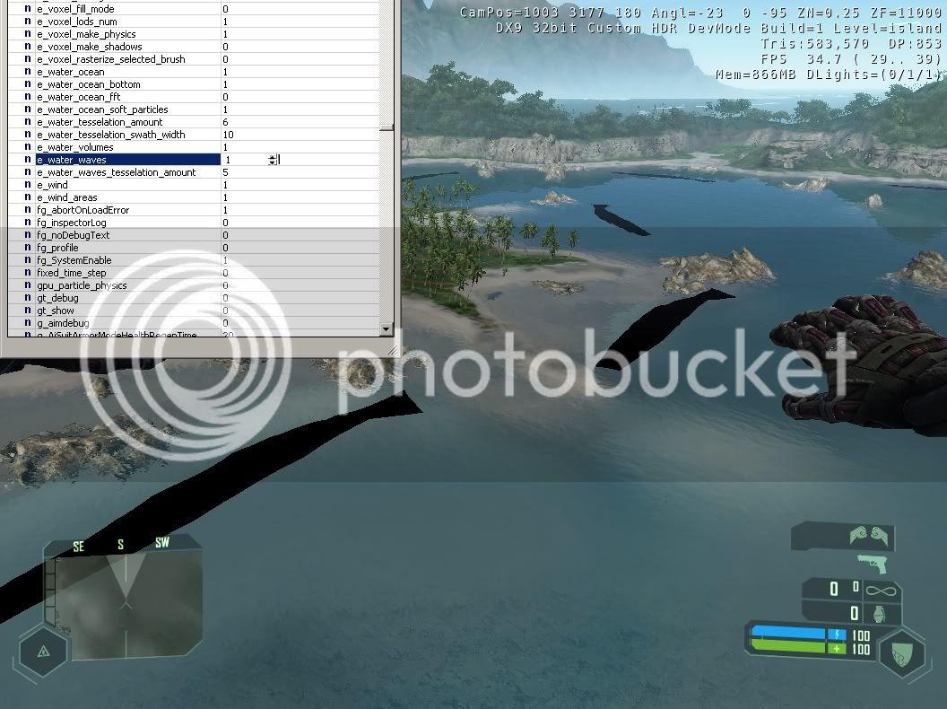 http://img.photobucket.com/albums/v603/JoeB2C/ScreenShot0020.jpg