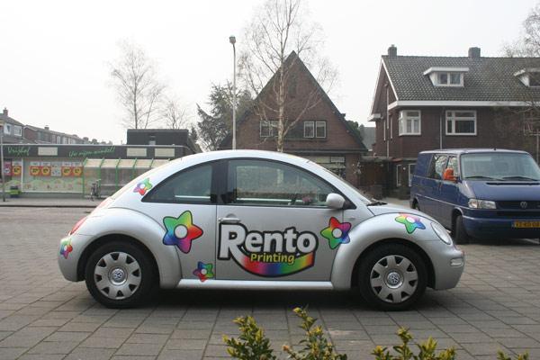http://www.rento.nl/beetle/Beetle-zij.jpg