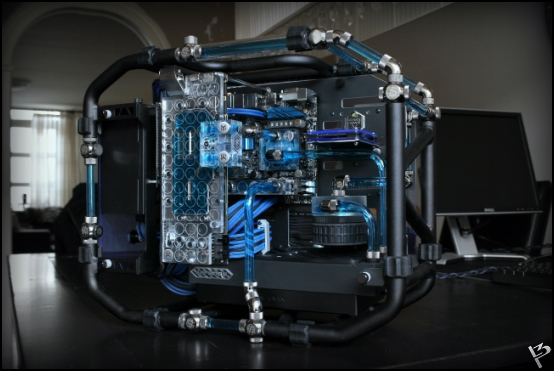 http://www.l3p.nl/files/Hardware/L3peau/Final/300%20%5B550xl3pw%5D.JPG