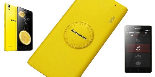http://usedmobiles.pk/blog/wp-content/uploads/2015/03/Lenovo-K3-Note1-600x300.jpg