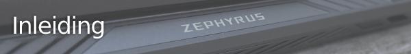 https://techgaming.nl/image_uploads/reviews/Asus-ROG-Zephyrus-G14/inleiding.png