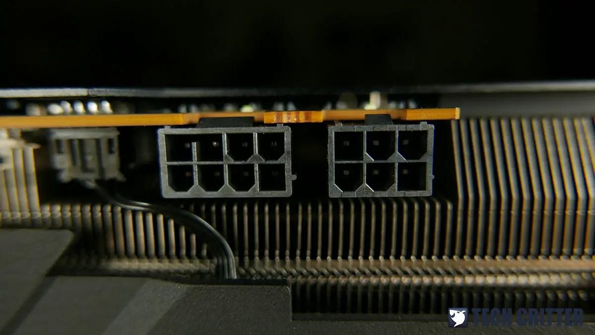 https://i2.wp.com/www.tech-critter.com/wp-content/uploads/Gigabyte-Radeon-RX-5700-XT-14.jpg?ssl=1