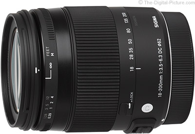 https://www.the-digital-picture.com/Images/Review/Sigma-18-200mm-f-3.5-6.3-DC-Macro-OS-HSM-Lens.jpg