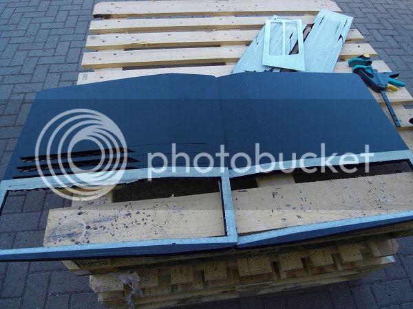 http://i1187.photobucket.com/albums/z382/alain-s/Bel%20Air/SDC11214.jpg