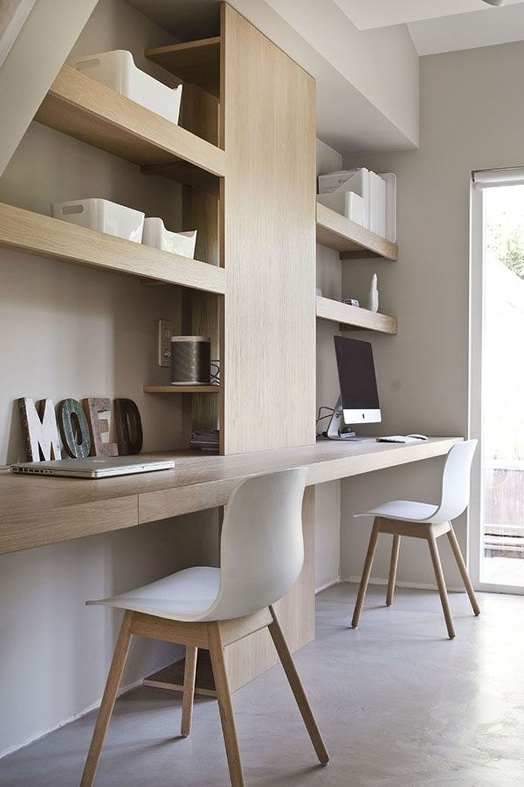 https://sweetyhomee.com/wp-content/uploads/2019/02/Modern-Home-Office-Idea-That-Easily-Implemented-14.jpg