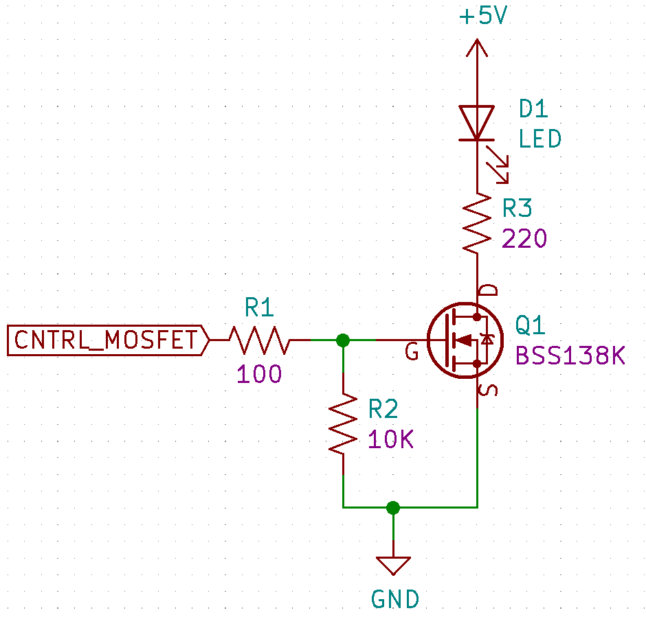 https://www.microtype.io/wp-content/uploads/2020/02/basic-mosfet-circuit-with-gate-resistor.png