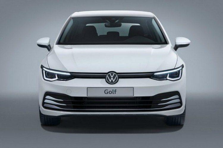 https://static.autoblog.nl/images/wp2019/volkswagen-golf-viii-white-front-2019-750.jpg