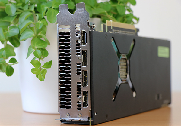 https://www.techtesters.eu/pic/AMDRADEONVEGA64/351.jpg